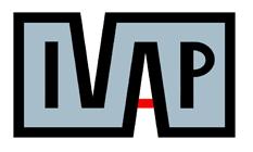 Aluminum constructies | IVAP
